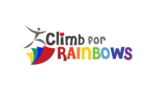 Climb For Rainbows